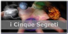 banner-cinque-segreti.png
